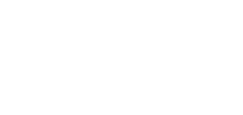 Collection d'Elegance's Logo